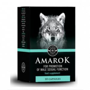 Amarok - aktualne recenzje użytkowników 2020 - składniki, jak zażywać, jak to działa, opinie, forum, cena, gdzie kupić, allegro - Polska