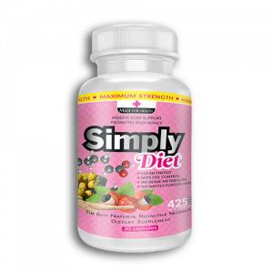 Simply Diet kapsułki - aktualne recenzje użytkowników 2020 - składniki, jak zażywać, jak to działa, opinie, forum, cena, gdzie kupić, allegro - Polska