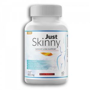 Just Skinny tabletki - aktualne recenzje użytkowników 2020 - składniki, jak zażywać, jak to działa, opinie, forum, cena, gdzie kupić, allegro - Polska
