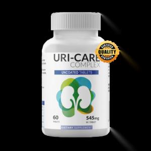 Uri Care tabletki - aktualne recenzje użytkowników 2020 - składniki, jak zażywać, jak to działa, opinie, forum, cena, gdzie kupić, allegro - Polska
