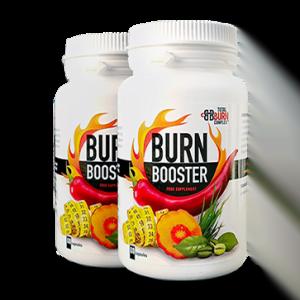 Burn Booster kapsułki - aktualne recenzje użytkowników 2020 - składniki, jak zażywać, jak to działa, opinie, forum, cena, gdzie kupić, allegro - Polska