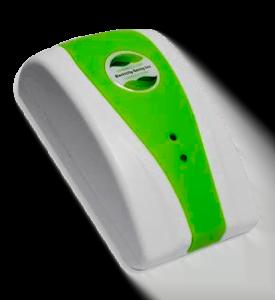 Electricity Saving Box device - aktualne recenzje użytkowników 2020 - jak używać, jak to działa, opinie, forum, cena, gdzie kupić, allegro - Polska