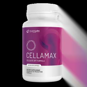 Cellamax kapsułki - składniki, opinie, forum, cena, gdzie kupić, allegro - Polska