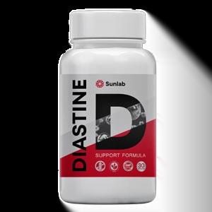 Diastine kapsułki - składniki, opinie, forum, cena, gdzie kupić, allegro - Polska