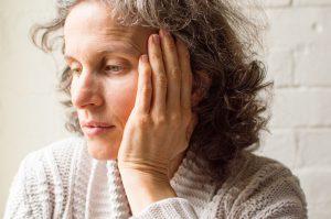 Diastine opinie, forum, komentarze