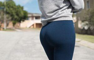 Ovashape Butt gdzie kupić, apteka